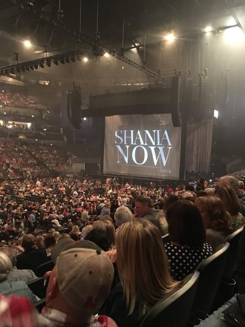 shania nowtour omaha051818 1