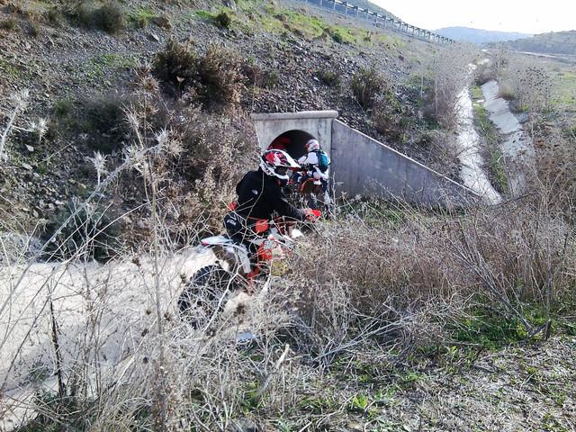 "Loja 500 trail 2018 - 3/4 de noviembre (dedicada a David ""carpenter"") Foto3453"