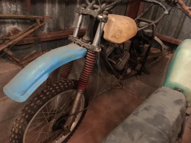 Mobs, motos et vélos... IMG_2863_Copier
