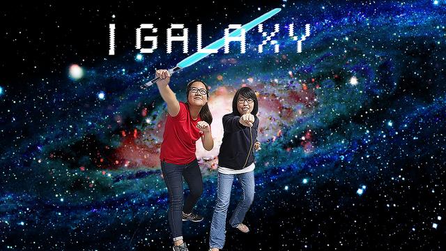 1_Galaxy_zpszcjgm0w1
