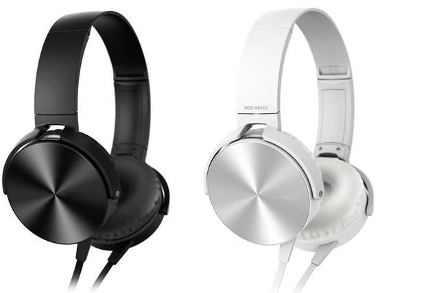 Hight_quality_XB450_3_5mm_Headband_Headp99hones_Headsets_phone_Game_Earphones_For_IPHONE_5_S_6_Plus_Samsung
