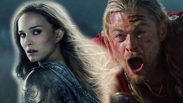 """Những """"bóng hồng"""" quyến rũ nhất của các siêu anh hùng trong vũ trụ điện ảnh Marvel (P.1)"""