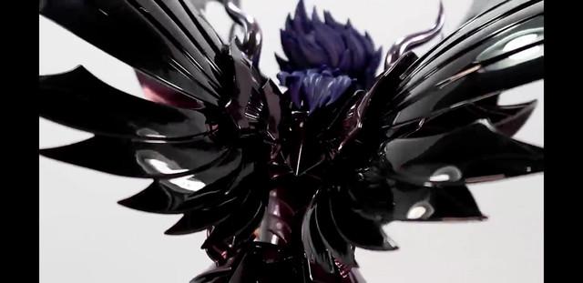 [Comentários] Aiacos de Garuda EX - Página 2 Screenshot-20181116-200615-You-Tube