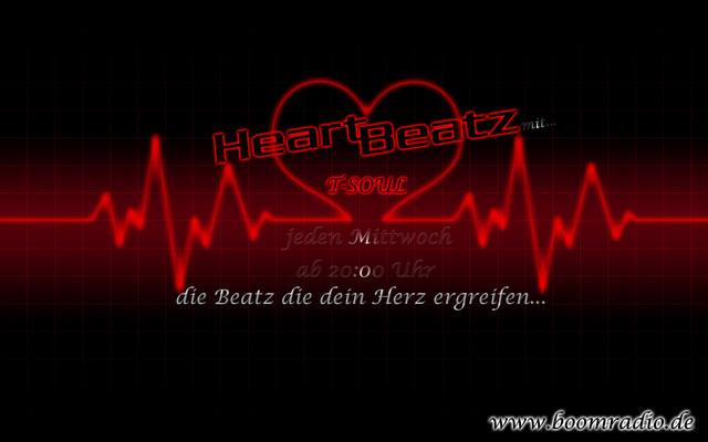 Heart Beatz T Soul