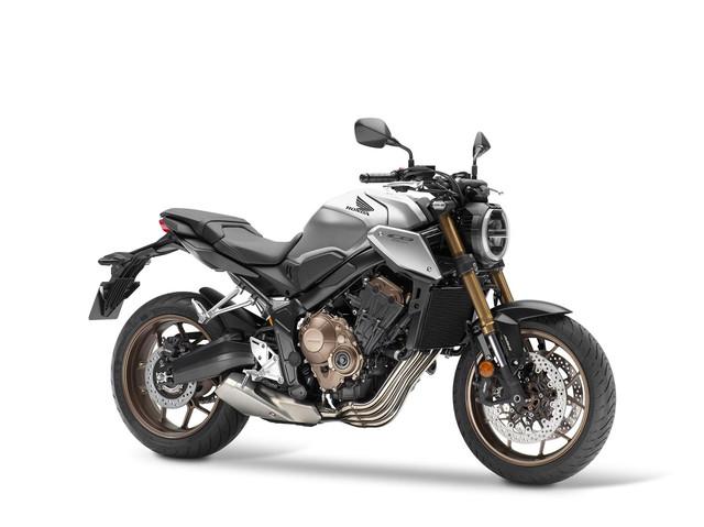 Honda-CB650-R-20