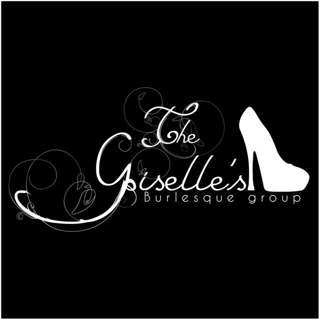 The-Giselles