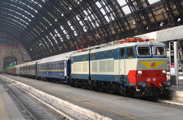 FS-E656-001-Milano-Centrale-101.jpg
