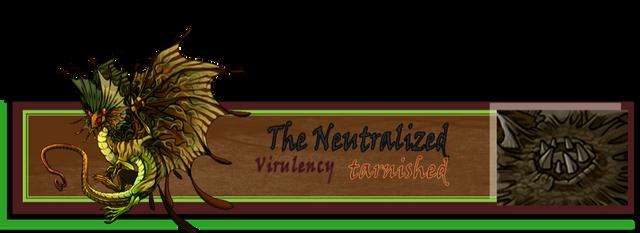 Neut_Banner2.png