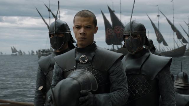 Game of Thrones S07 E03 WEBRip 1080p Ita Eng x265 NAHOM mkv 20170807 232627 115