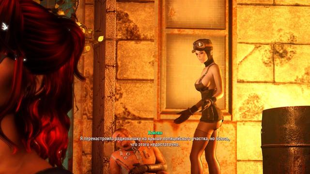 Fallout4_2017_11_29_22_13_55_26.jpg