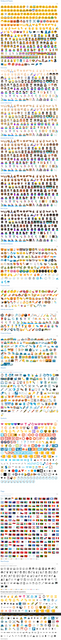 Screenshot 2017 11 12 Get Emoji List of all Emojis to Copy and Paste