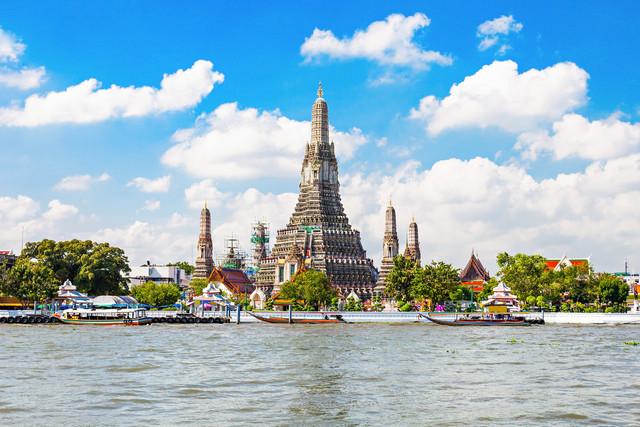 Wat_Arun_1