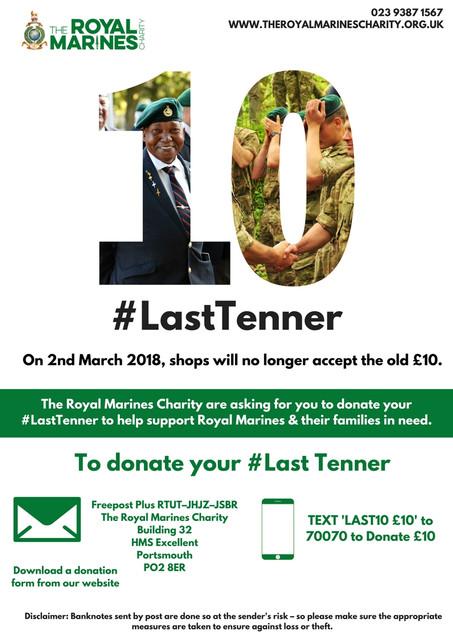 Last_Tenner