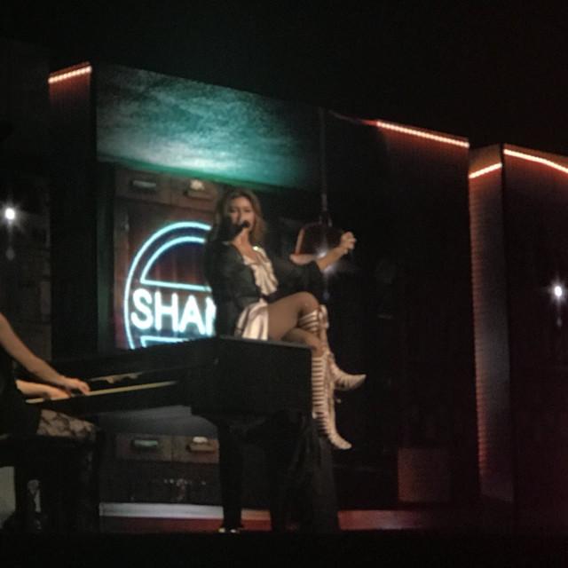 shania nowtour stlouis061318 6