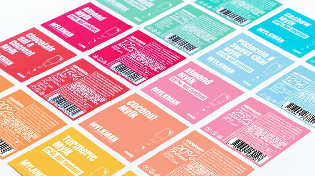 Front_back_labels_diagnal01