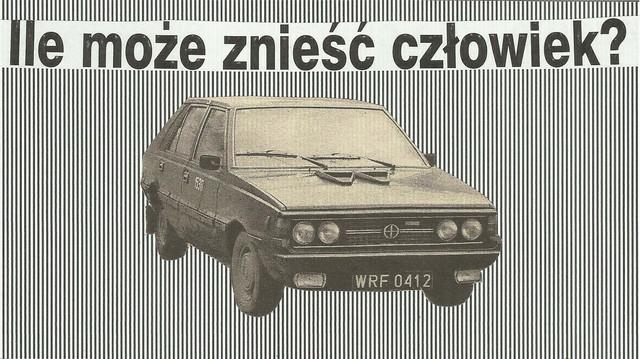 Polonez