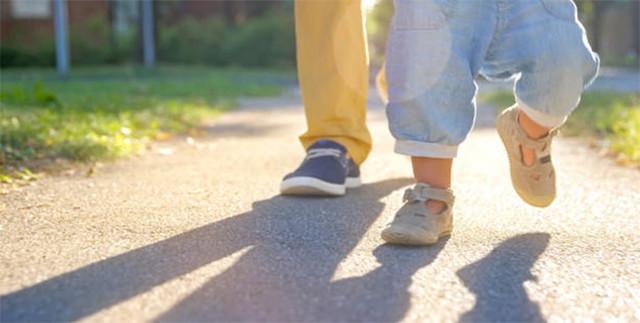 Туфли для мальчиков на лето   как выбрать?