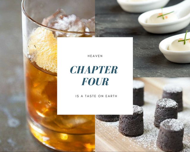 Chapter_Four