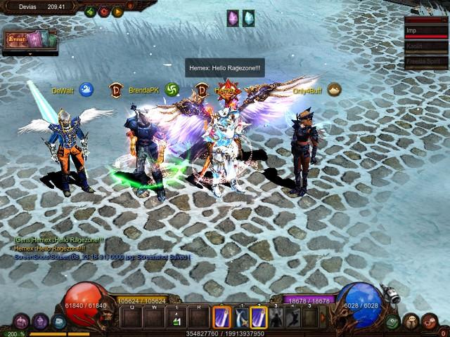 Screen_08_23_18_31_0000.jpg