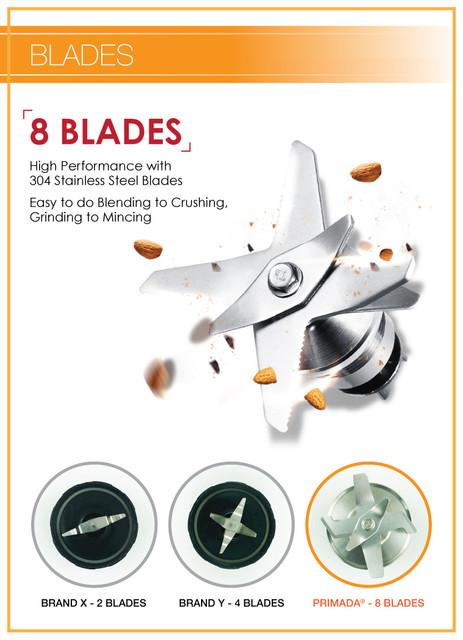8_blades