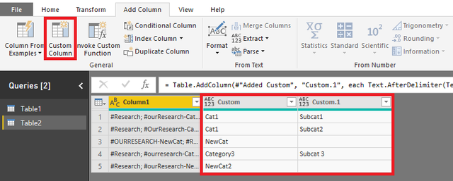 Create-new-column-based-on-text-from-a-messy-text-blob