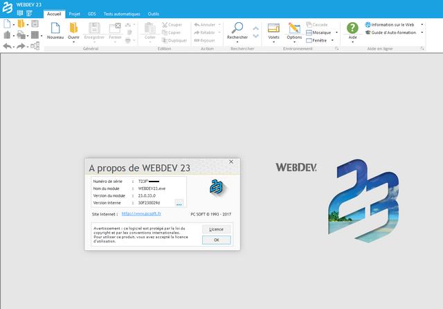 WX23_2