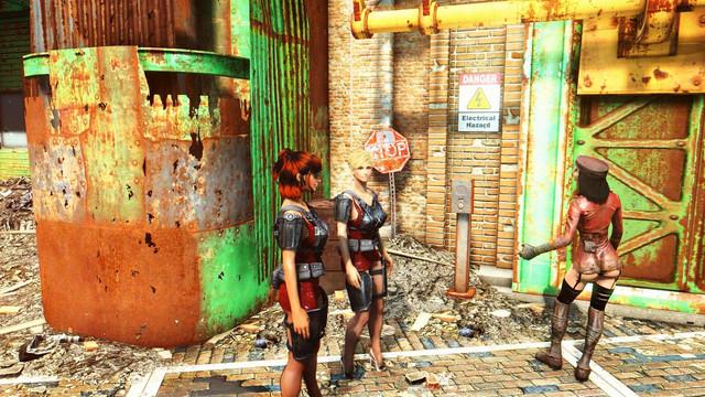 Fallout4_2017_11_29_23_00_52_14.jpg