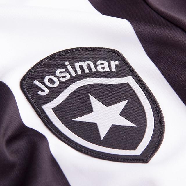 josimar_003