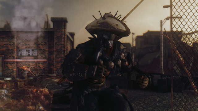 Fallout Screenshots XIII - Page 8 20180910001420_1