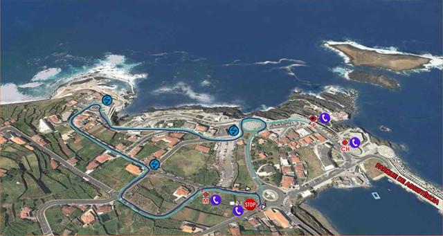 Mapa_da_Prova_Espect_culo_Vila_do_Porto_Moniz_Auto_Barreiros_2018_page_001