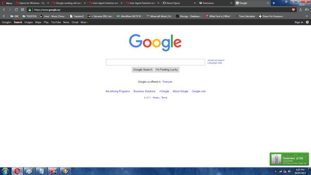 googlemain