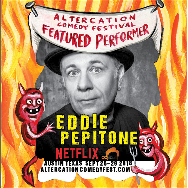 eddie_headliner