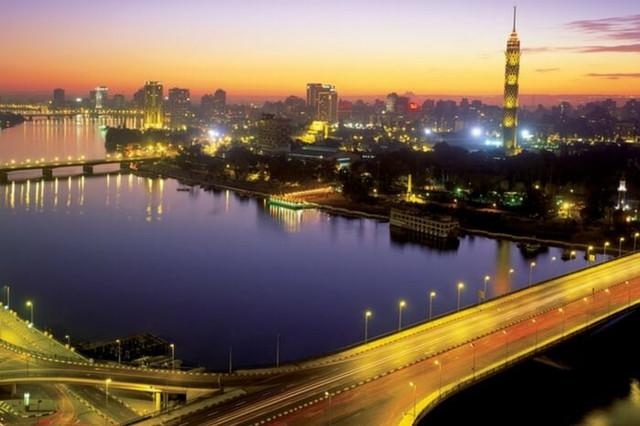 acj_2105_cairo