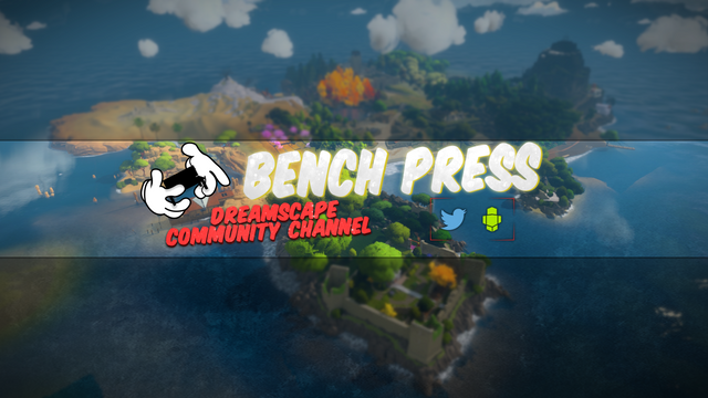 Youtube_Bench_Press.png
