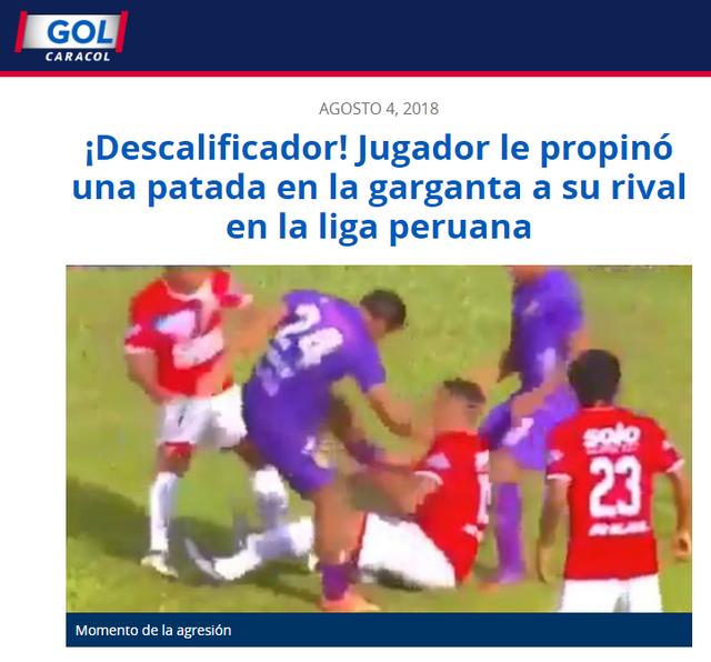 futbol09