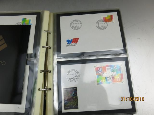 IMG-2259