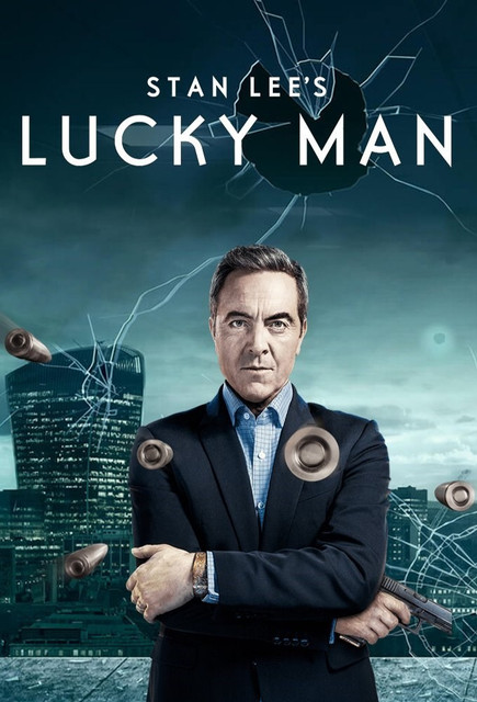 https://preview.ibb.co/njF4Fa/stan_lees_lucky_man_40634.jpg