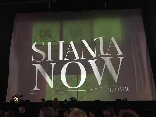 shania nowtour toronto070618 5