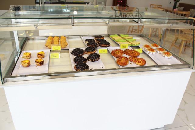 Hinh_banh_bakery_2