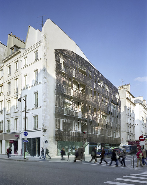 https://preview.ibb.co/njkjcq/Chartier-Corbasson-11-logements-sociaux-paris-7.jpg