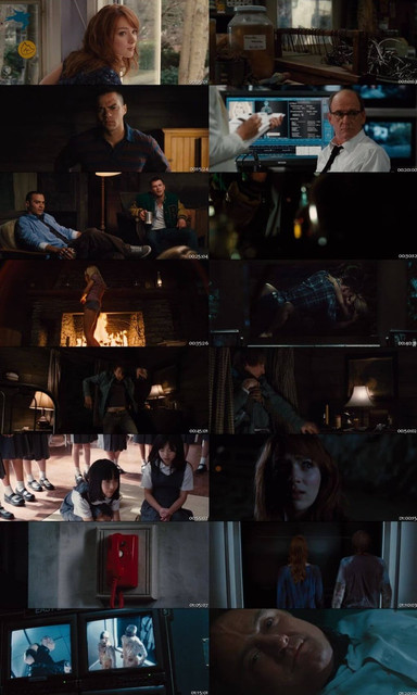 The_Cabin_in_the_Woods_2012_Screen_Shots.jpg