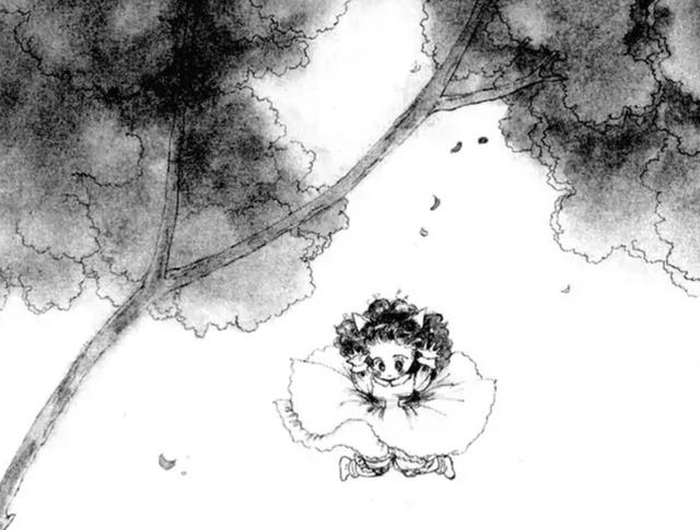 Wata no Kuni hoshi Capture-d-e-cran-2018-11-02-a-14-42-26