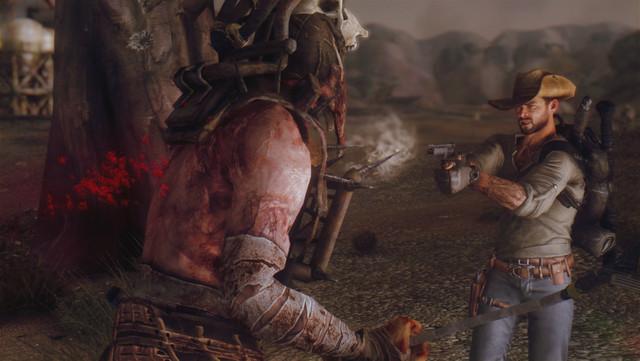 Fallout Screenshots XIII - Page 5 20180824083541_1