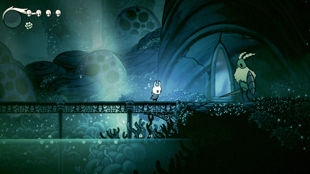 Wii_UDS_Hollow_Knight_08.jpg