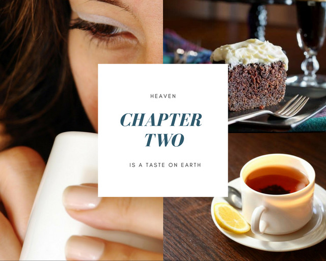 Chapter_Two