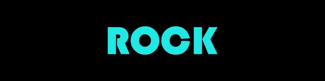 AJ_ROCK