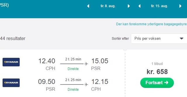 screenshot www skyscanner dk 2017 04 20 08 24 42