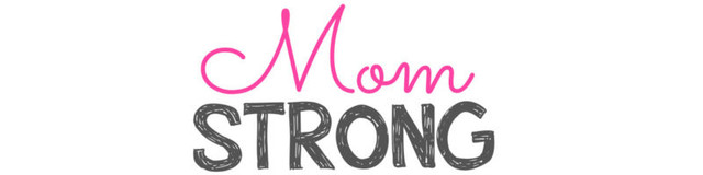 Mom_Strong_Featured_Image_800x200