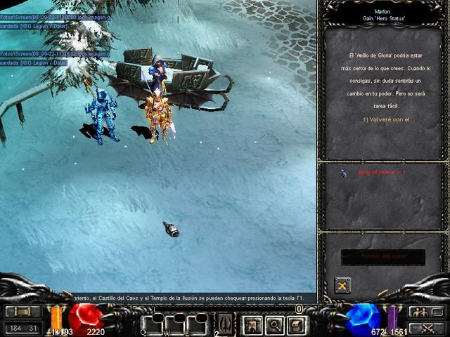 [Imagen: Screen_08_09_22_11_0001.jpg]