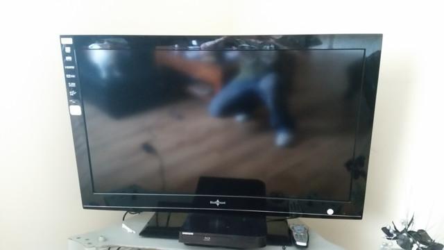 For Sale : 40inch LCD TV - Biker ie Forums